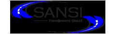 Sansi Transporte GMBH